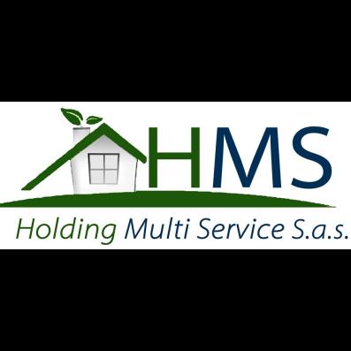 Hms Casa - Holding Multiservice Casa - Impianti idraulici e termoidraulici Torino
