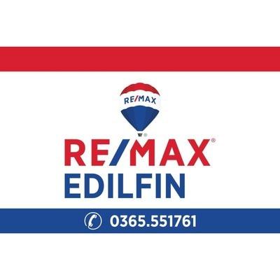 Agenzia Immobiliare Remax Edilfin