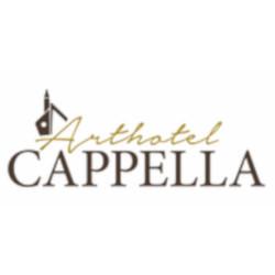 Romantik Arthotel Cappella - Alberghi Corvara in Badia