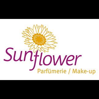 Profumeria Estetica Sunflower - Profumerie Caldaro sulla Strada del Vino