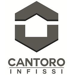 Cantoro Infissi - Serramenti ed infissi Taranto