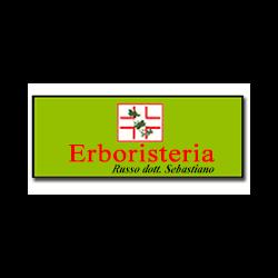 Erboristeria Dr. Russo Sebastiano - Alimenti dietetici e macrobiotici - vendita al dettaglio Viagrande