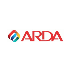A.R.D.A. SERVICE
