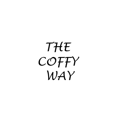 The Coffy Way