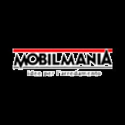 Mobilmania Sas