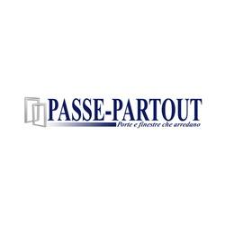 Passe - Partout Porte e Serramenti