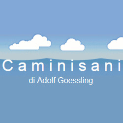 Caminisani