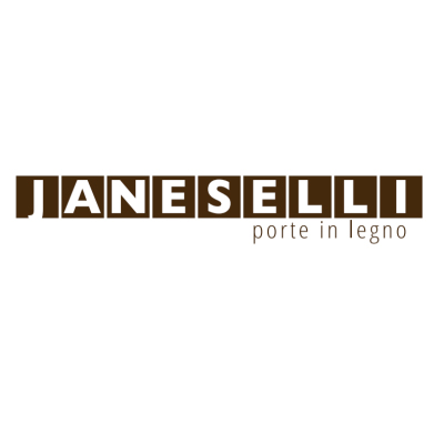 Janeselli Porte - Serramenti ed infissi Trento