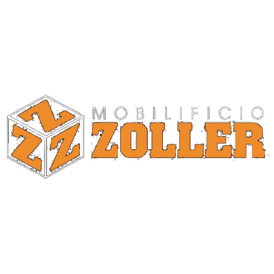 Mobilificio Zoller Arredamenti Sas