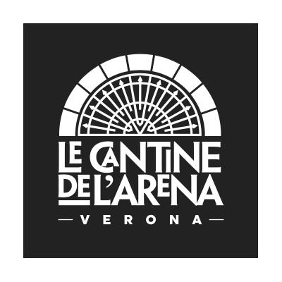 Le Cantine De L'Arena Music Brasserie - Ristorante - Ristoranti Verona