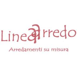 Falegnameria Linea Arredo