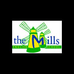 The Mills English School - scuole secondarie di primo grado private Udine