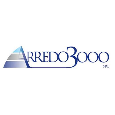 Arredo 3000