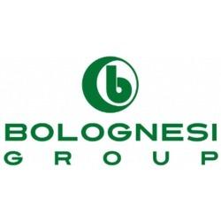 Ottica Bolognesi di Ribo - Lenti a contatto e per occhiali - produzione e ingrosso Stradella