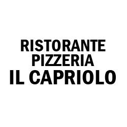 Il Capriolo - Ristoranti Tavernelle