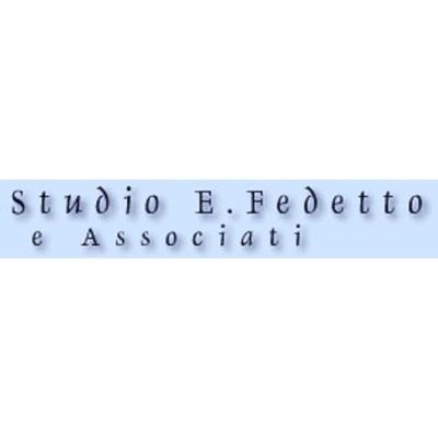 Studio Fedetto e Associati Dottori Commercialisti - Consulenza amministrativa, fiscale e tributaria Padova