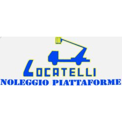 Locatelli Manutenzioni - Autonoleggio Castel San Giovanni
