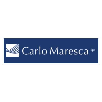 Carlo Maresca spa