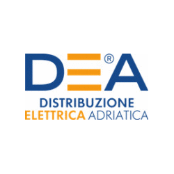 Dea Distribuzione Elettrica Adriatica Spa - Energia elettrica - societa' di produzione e servizi Osimo
