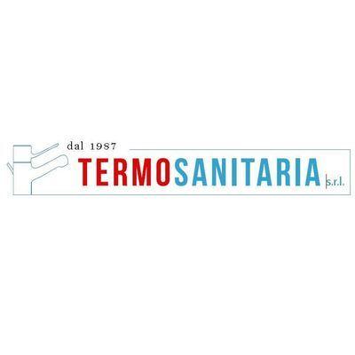 Termosanitaria