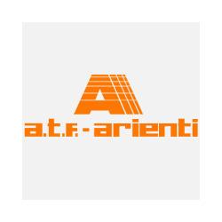 A.T.F. Arienti Trasporti Ferroviari