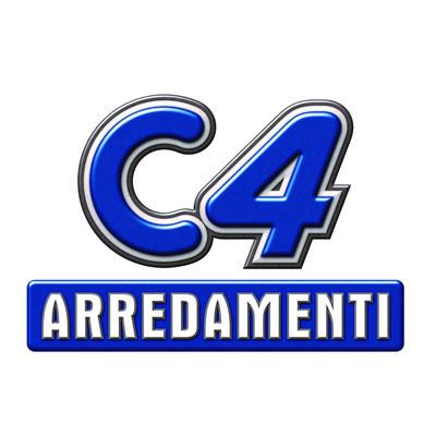 C4 Arredamenti
