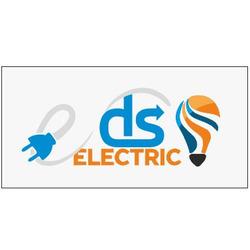 Ds Electric - Condizionatori aria - commercio San Giorgio a Cremano