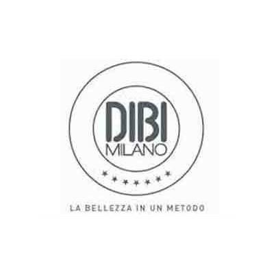 Istituto di Bellezza - Parrucchiere Antonozzi - Istituti di bellezza Viterbo