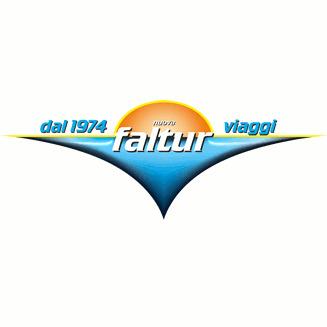 Nuova Faltur Viaggi - Agenzie viaggi e turismo Tolentino
