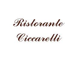 Ristorante Ciccarelli - Ristoranti Verona