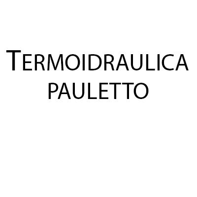 Termoidraulica Pauletto