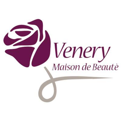 Venery Maison De Beaute' - Parrucchieri per donna Torino