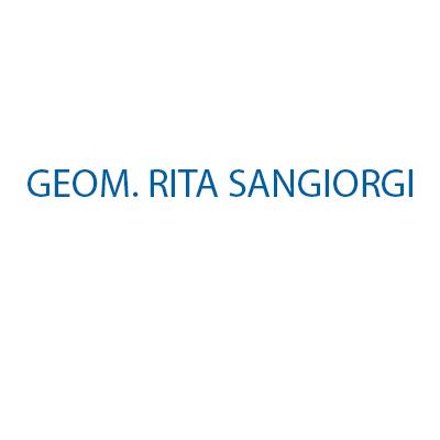 Geom. Rita Sangiorgi