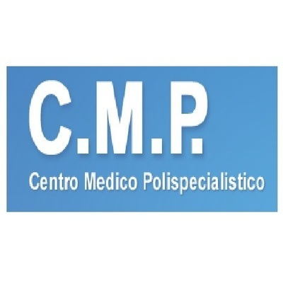 Centro Medico Polispecialistico - Ambulatori e consultori Costabissara
