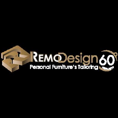 Remo Design