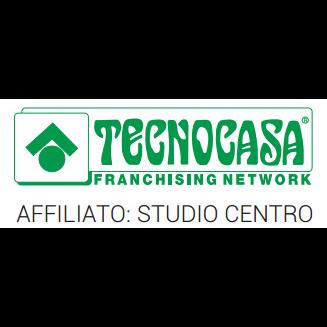 Affiliato Tecnocasa Studio Centro di Maiolino