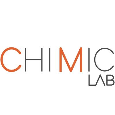 Chimic Lab - Analisi chimiche, industriali e merceologiche Romanina