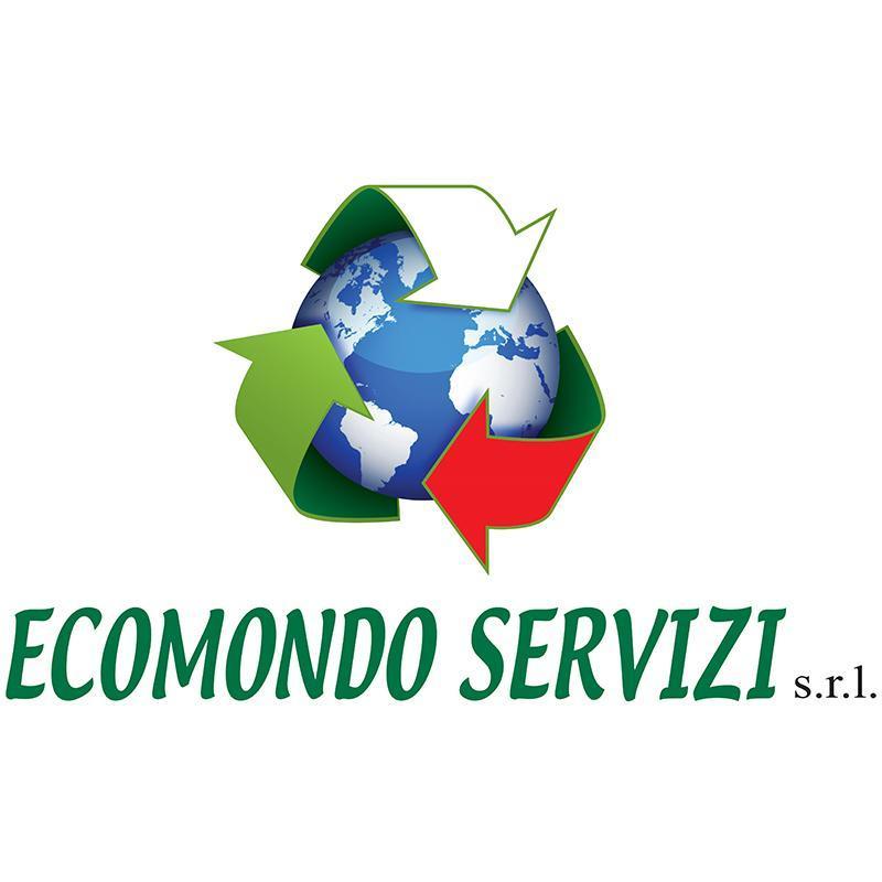 Ecomondo Servizi