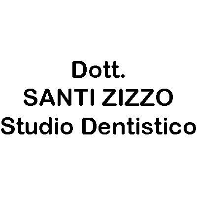 Dott. Santi Zizzo Studio Dentistico - Dentisti medici chirurghi ed odontoiatri Ruvo di Puglia