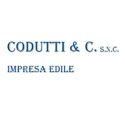Codutti Ido  & C.