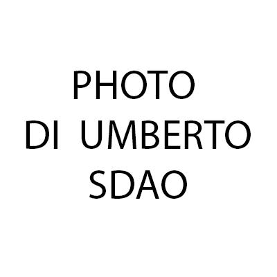 Photo di Umberto Sdao - Fotografia - servizi, studi, sviluppo e stampa Amantea