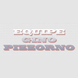Equipe Gino Pizzorno - Parrucchieri per donna Genova