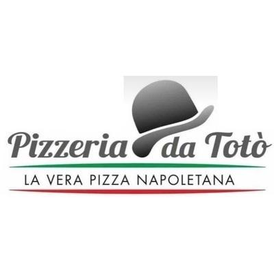Pizzeria da Totò - Bar e caffe' Cormano
