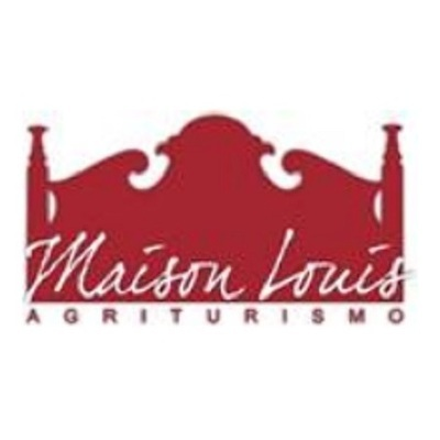 Maison Louis Agriturismo - Agriturismo Trofarello