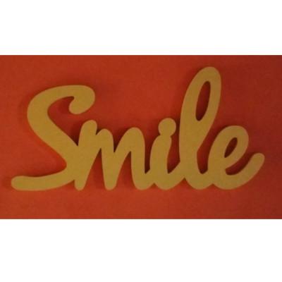 Smile Center