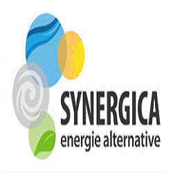 Synergica Srl - Energia solare ed energie alternative - impianti e componenti Lavagna