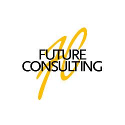 Future Consulting - Scuole di orientamento, formazione e addestramento professionale Montecassiano