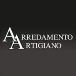 Arredamento Artigiano