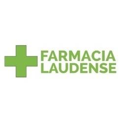 Farmacia Laudense