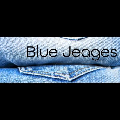 Blue Jeages - Abbigliamento sportivo, jeans e casuals - vendita al dettaglio Milano